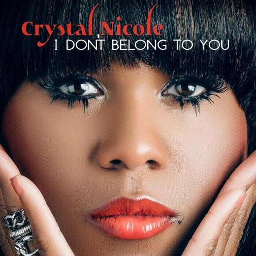 crystal nicole single artwork - Copy