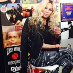 Hazel E Is Not Surprised Yung Berg Was Arrested!