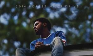 j-cole-2014-forest-hills-drive-main1