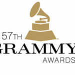 Madonna, Ariana Grande Among First Performers Announced for 2015 Grammy Awards!