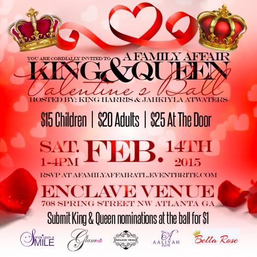 A-Family-Affair-King-and-Queen-Valentine-Ball-freddyo