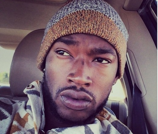 Kevin-McCall-Angry-Instagram-Cover