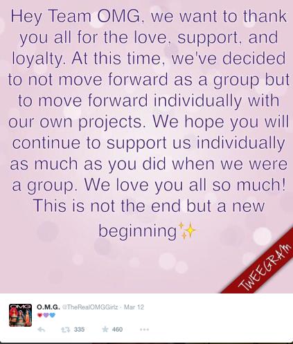 details-omg-girlz-end-group-after-7-years-together