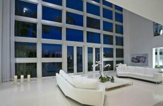 lil_wayne_interior-house-freddyo