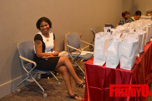 hosea-helps-program-breakfast-freddyo-12