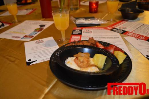 hosea-helps-program-breakfast-freddyo-14