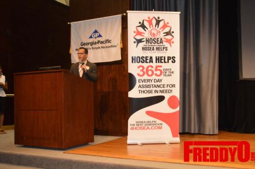 hosea-helps-program-breakfast-freddyo-42