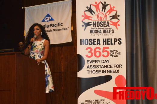 hosea-helps-program-breakfast-freddyo-44