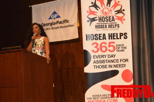 hosea-helps-program-breakfast-freddyo-48
