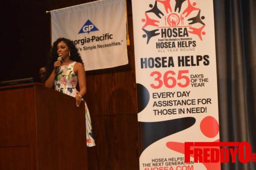 hosea-helps-program-breakfast-freddyo-49