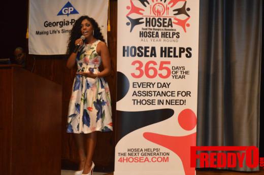 hosea-helps-program-breakfast-freddyo-50