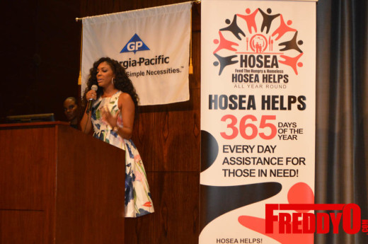 hosea-helps-program-breakfast-freddyo-52