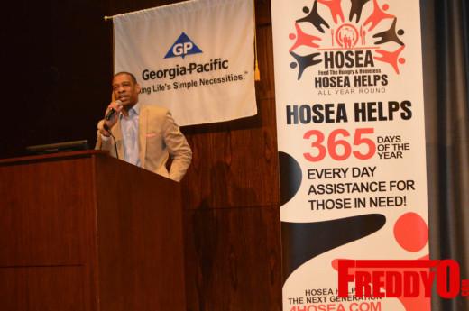 hosea-helps-program-breakfast-freddyo-53