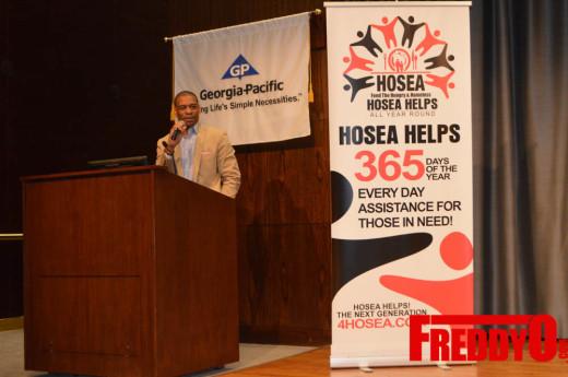 hosea-helps-program-breakfast-freddyo-54