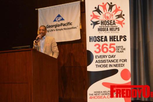 hosea-helps-program-breakfast-freddyo-55