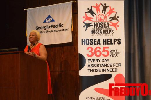 hosea-helps-program-breakfast-freddyo-57