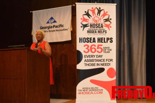 hosea-helps-program-breakfast-freddyo-58