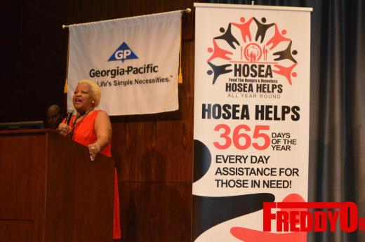 hosea-helps-program-breakfast-freddyo-61