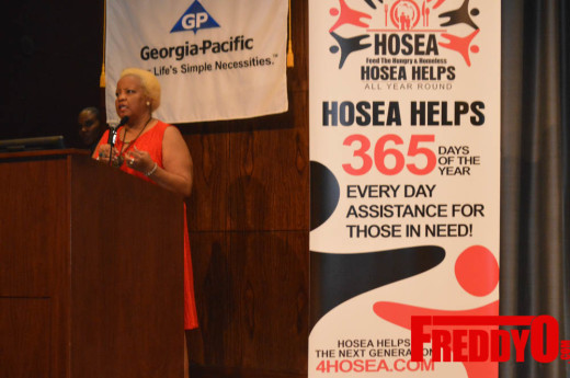 hosea-helps-program-breakfast-freddyo-63