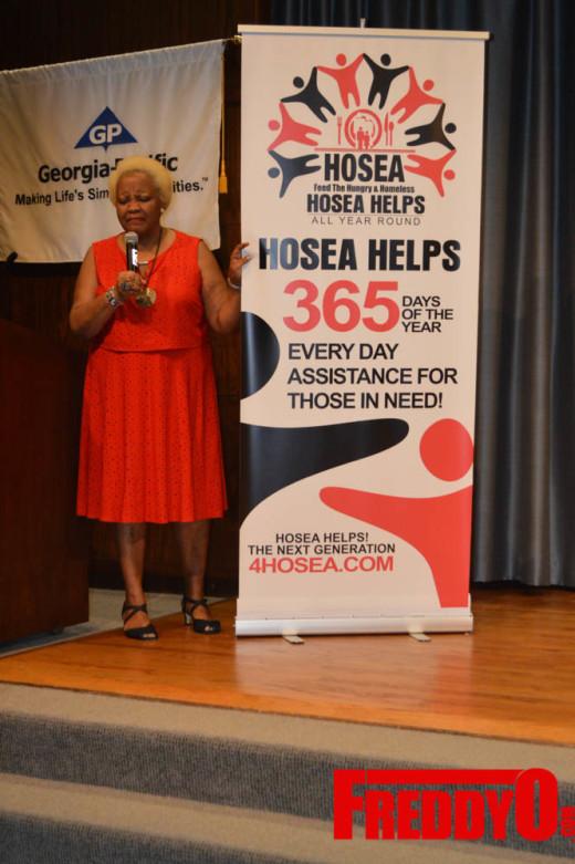 hosea-helps-program-breakfast-freddyo-70