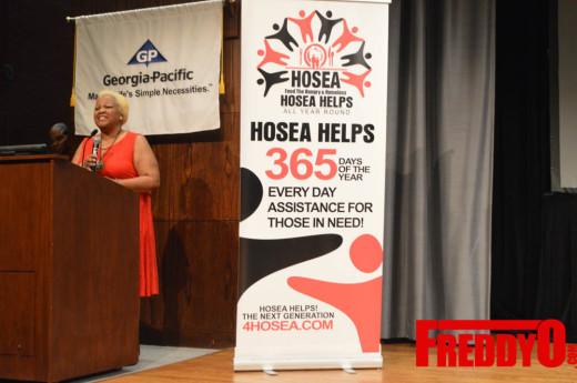 hosea-helps-program-breakfast-freddyo-73