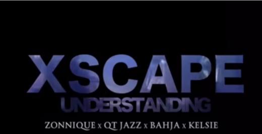 xscape tribute video