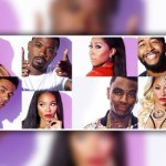 WATCH Season 2 Episode 1Love and Hip Hop Hollywood