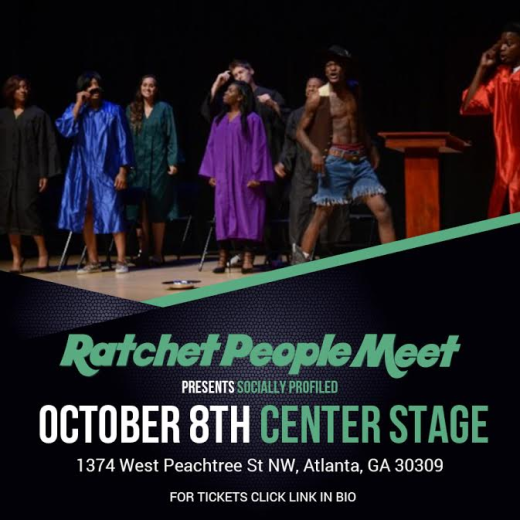 ratchet-people-meet-socially=-profiled=-freddyo