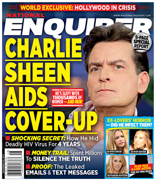 charlie-sheen-hiv-National enquire