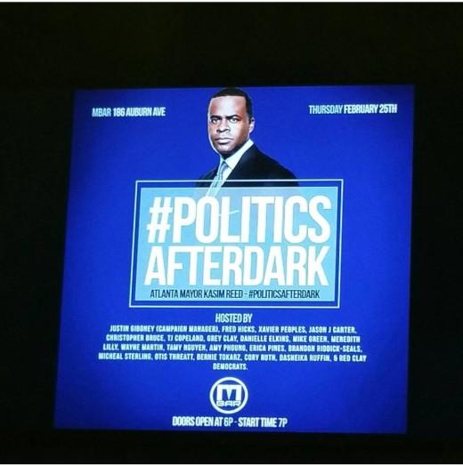 politics-after-dark-freddyo