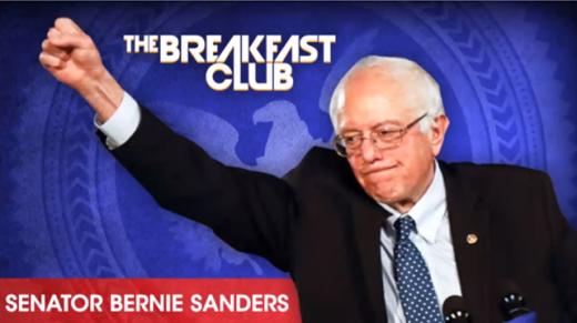 bernie-sanders-the-breakfast-club-freddyo