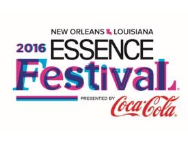 essence-festival-new-orleans-2016-freddyo
