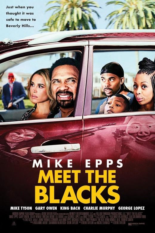 mike-epps-meet-the-blacks-freddyo1
