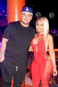 rob-kardashian-blac-chyna-strip-club-1