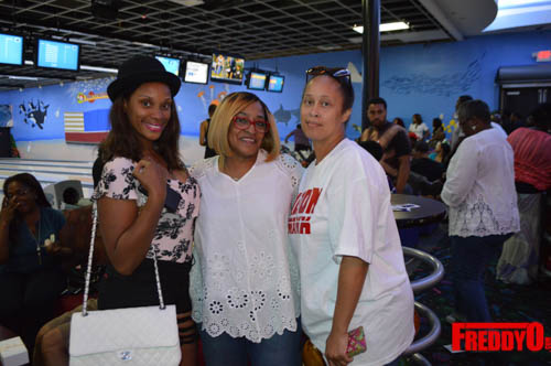 once-upon-a-star-celeb-bowling-freddyo-166
