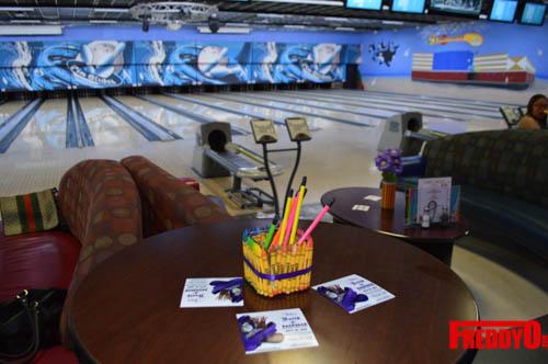 once-upon-a-star-celeb-bowling-freddyo-17
