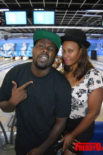 once-upon-a-star-celeb-bowling-freddyo-171