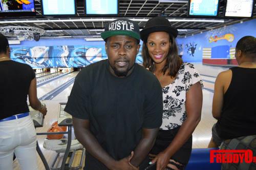 once-upon-a-star-celeb-bowling-freddyo-173