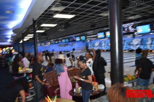 once-upon-a-star-celeb-bowling-freddyo-186
