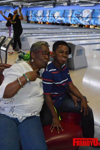 once-upon-a-star-celeb-bowling-freddyo-196