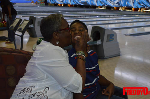 once-upon-a-star-celeb-bowling-freddyo-199