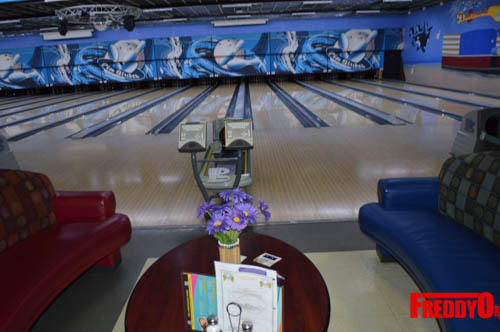 once-upon-a-star-celeb-bowling-freddyo-20