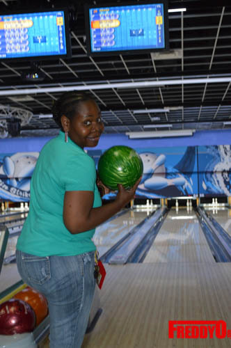 once-upon-a-star-celeb-bowling-freddyo-202