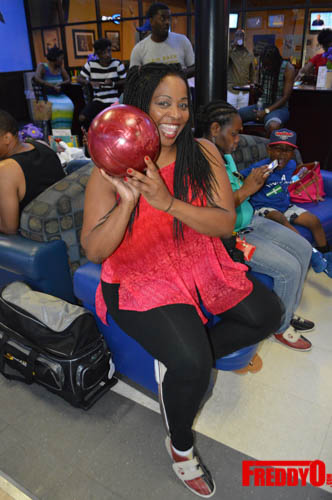 once-upon-a-star-celeb-bowling-freddyo-203