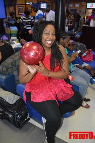 once-upon-a-star-celeb-bowling-freddyo-204
