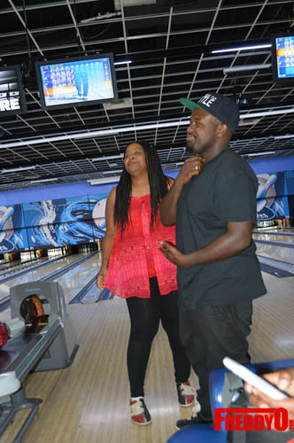 once-upon-a-star-celeb-bowling-freddyo-206