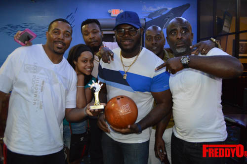 once-upon-a-star-celeb-bowling-freddyo-218