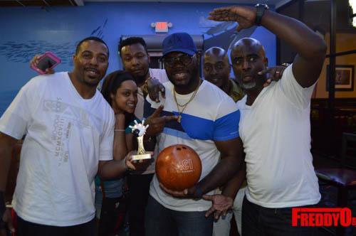 once-upon-a-star-celeb-bowling-freddyo-219