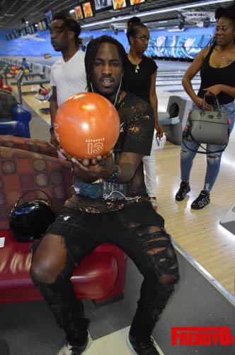once-upon-a-star-celeb-bowling-freddyo-224