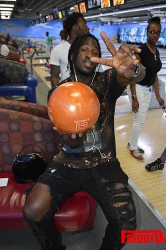 once-upon-a-star-celeb-bowling-freddyo-226